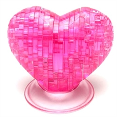 crystal_puzzle_heart_pink